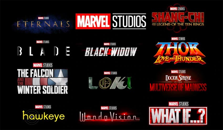 marvel_upcoming_movies
