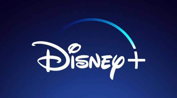 Disney+ What IPs should they Resurrect?